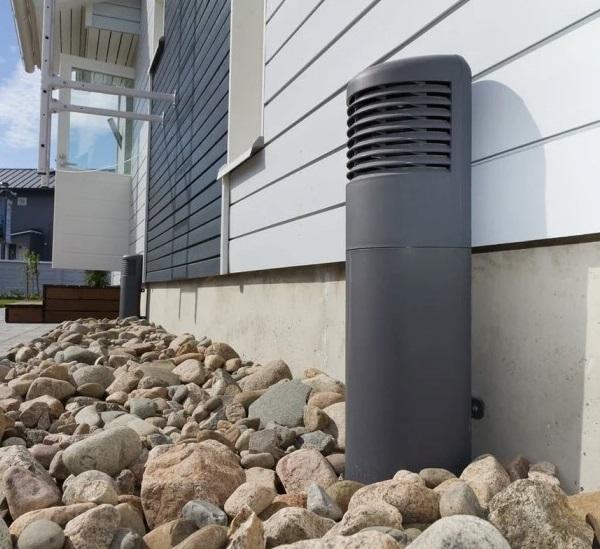 montazh sistem ventilyatsii