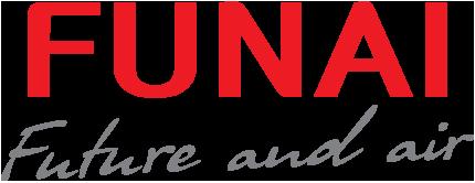 Funai Fuji ERW-150 с рекуперацией купить в Москве и области