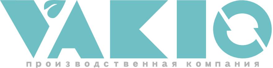 Компактный рекуператор воздуха Vakio Window Plus купить в Москве и области