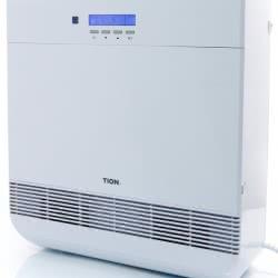 Бризер Tion O2 купить в Москве и области с доставкой на дом