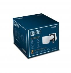 Приточно-вытяжной проветриватель с рекуперацией теплаWinzel Comfo RB1-50