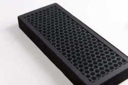 Фильтр Cellular Active Carbon